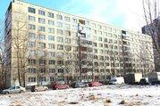 Продается 2-комнатная квартира в хорошем благоустроенном районе. - Фото 4