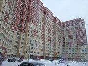 Самая дешевая полноценная 2-х комнатная квартира в мк доме - Фото 1