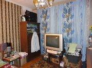 3-х комнатная квартира в Пущино - Фото 2
