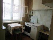 Продажа 1-комнатная квартира Деденево, ж\д ст. Турист - Фото 4