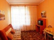 Продается комната с ок в 3-комнатной квартире, ул. Дружбы, Купить комнату в квартире Пензы недорого, ID объекта - 700794934 - Фото 4