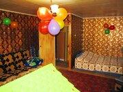 Продаётся 2-х комнатная квартира п.внииссок д.8 - Фото 3