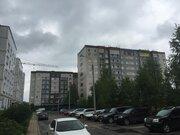 2-х комн.кв. 62 кв.м. 5/9 Новостройка ул.Владимирская к.4 - Фото 2