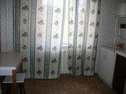 Сдается 1 ком квартира в Подольске, без залога - Фото 2