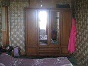 Продается 3-ная квартира,71 кв.м, Московсковский район, ул.Дзержинского - Фото 4