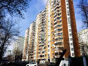 Продажа трех комнатной квартиры 3-й Хорошевский пр-д, д.4 - Фото 2