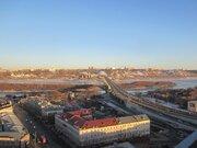 Сдам, офис, 58.6 кв.м, Канавинский р-н, Советская ул, Сдаю в аренду .