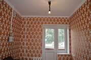 Продаю 1 комнатную квартиру, Домодедово, ш Каширское, 83 - Фото 4