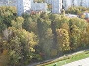 1 комнатная кв в г.Троицк, Октябрьский проспект, дом 3а - Фото 5