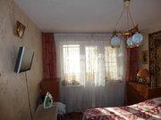 4-к квартира на ул. Захаренко, 2 - Фото 3
