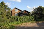 Продается земельный участок 605м , г. Долгопрудный, мкр-н Павельцево - Фото 1