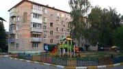 Продам квартиру в п.Электроизолятор, 14 (Гжель) за 1,9 млн.р. - Фото 1