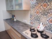 Владимир, Василисина ул, д.2, 2-комнатная квартира на продажу - Фото 3