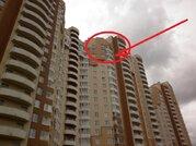 Прямая продажа двушки Димитрова 3к1 Купчино Фрунзенский район - Фото 1