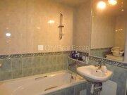 Продажа квартиры, Бривибас гатве, Купить квартиру Рига, Латвия по недорогой цене, ID объекта - 309746427 - Фото 10