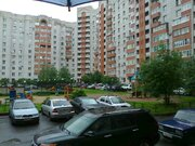 Прямая продажа однокомнатной квартиры у м. Лесная - Фото 1
