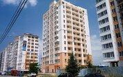 Видовая 3-х комнатная квартира , ул.Парковая 14 к 1 Севастополь
