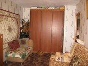 1-комн.кв-ра п.Правдинский, ул.Полевая, д.8 - Фото 2