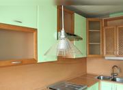 Продаётся однокомнатная квартира ул. Рекинцо-2 д. 1 - Фото 2