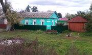 Кирпичный жилой дом со всеми удобствами в с. Сановка - Фото 4