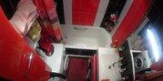Двухкомнатная квартира на Авиамоторной 4к2 - Фото 5