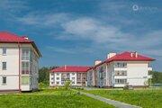 Продажа квартиры, Среднеуральск, Северные ворота - Фото 4