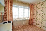 Продам 1-к квартиру, Новокузнецк город, улица Климасенко 11/2 - Фото 4