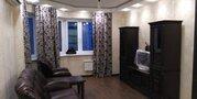 Сдается новая 2-х комнатная квартира г. Обнинск ул. Усачева 19 - Фото 3
