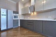 2 квартира в ЖК Адмирал с ремонтом и мебелью - Фото 1