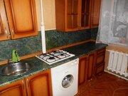 Сдается 1-комнатную квартиру ул. Центральная г. Щелково - Фото 1