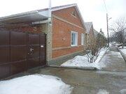 Отличный дом на 5 сотках на сжм - Фото 1