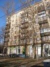 2-х комнатная квартира в Филях - Фото 2