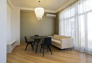 160 000 €, Продажа квартиры, Купить квартиру Рига, Латвия по недорогой цене, ID объекта - 314131953 - Фото 5