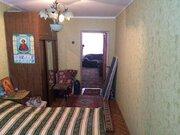 Продам двухкомнатную квартиру в центре города - Фото 3
