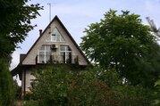 Дома в Парголово - Фото 4