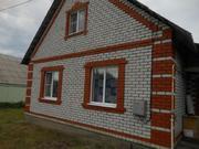 Продажа дома, Песчанка, Валуйский район - Фото 1