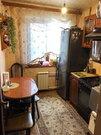 3 комнатная квартира в г. Раменское, ул. Коммунистическая 19 - Фото 5