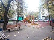 1 к.квартира после ремонта в 5 минутах от метро Выхино - Фото 2