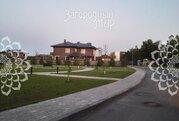 Пятницкое ш, 9 км от МКАД, Отрадное - Фото 1