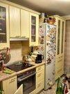 Двухкомнатная квартира в Северном Медведково - Фото 2