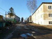 599 000 Руб., 1-к квартира на Шиманаева 599 000 руб, Купить квартиру в Кольчугино по недорогой цене, ID объекта - 323033991 - Фото 14
