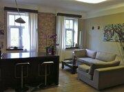 180 000 €, Продажа квартиры, Купить квартиру Рига, Латвия по недорогой цене, ID объекта - 313137125 - Фото 2