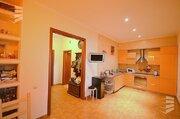 Продажа 2-х комнатной квартиры 73 кв.м. в ЖК Пырьева 9 - Фото 2