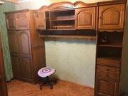 Квартира в Перово, Аренда квартир в Москве, ID объекта - 321671567 - Фото 4