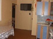 Отличная трехкомнатная квартира в Новой Москве - Фото 2