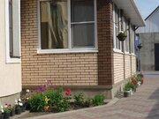 Уютный одноэтажный меблированный дом в Таврово-9 - Фото 4