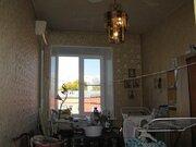Продажа 4-х комнатной квартиры в Хамовниках, м.Спортивная. - Фото 5