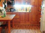 Продается 2-комнатная квартира в Пушкино - Фото 2