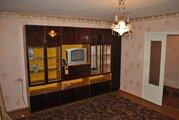 Продам 2-комнатную квартиру на Взлетке - Фото 2
