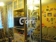 Продаётся 1 комнатная квартира, ул. Микрорайон, д. 13 - Фото 2
